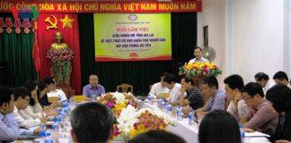 Tìm giải pháp tháo gỡ khó khăn cho nông dân sản xuất hồ tiêu ở Gia Lai