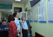 Tăng cường giám sát việc thực hiện điều chỉnh giá điện