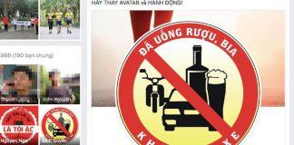 Uống rượu bia lái xe: Phải phạt nặng để ai thấy cũng phải sợ