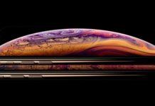 Vì chiến tranh thương mại giữa Nhật Bản và Hàn Quốc, Apple có thể sẽ sử dụng màn hình OLED của BOE