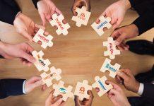 6 tháng, Viettel công bố lợi nhuận vượt kế hoạch 24,7%