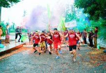 Bridgestone Việt Nam quyên góp 10.000 USD hỗ trợ trẻ em nghèo