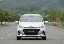 hyundai grand i10 uu da i lo n dua morning wigo