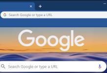 Trình duyệt Google Chrome 77 ngày mai ra mắt có gì mới?