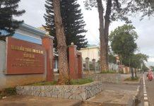 UBND tỉnh Gia Lai yêu cầu Sở LĐ-TB&XH báo cáo xử lý nợ 'đầm đìa'