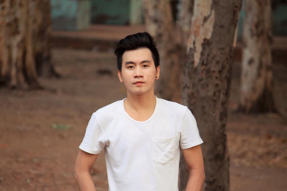 24 tuổi có gì trong tay: Một căn nhà riêng giữa Sài Gòn đông đúc Ảnh 1