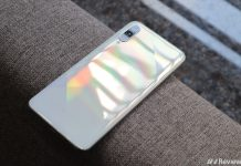 Đánh giá Samsung Galaxy A50s: bình không mới nhưng rượu đã ngon hơn