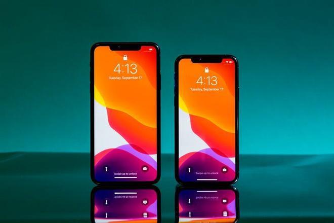 iPhone 12, SE 2 và loạt sản phẩm thú vị Apple sẽ ra mắt năm 2020 Ảnh 3