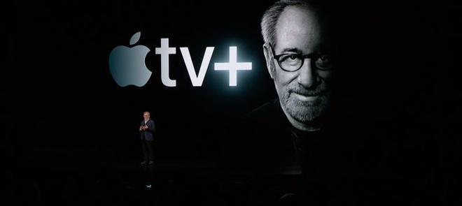 iPhone 12, SE 2 và loạt sản phẩm thú vị Apple sẽ ra mắt năm 2020 Ảnh 7