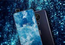 Nokia sẽ công bố kế hoạch cho những chiếc điện thoại 5G của mình tại sự kiện Qualcomm Summit