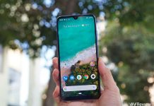 Đánh giá Xiaomi Mi A3 sau ba tháng ra mắt: Xin đừng quên tên em