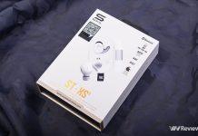 Đánh giá Soul ST-XS2: tai nghe true wireless tối ưu cho người ưa vận động