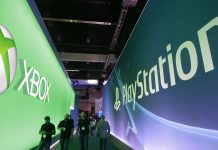 Sony xác nhận sẽ không tham gia triển lãm E3 2020