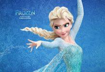 Disney khiến thế giới thay đổi góc nhìn về phụ nữ như thế nào?