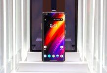 CES 2020 cho chúng ta biết xu hướng của những chiếc điện thoại năm nay: thiết kế gập giá rẻ và 5G