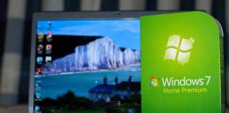 Cơ quan tình báo Anh kêu gọi người dân sớm nâng cấp lên Windows mới, từ bỏ ngay Windows 7