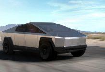 Tesla thu về hơn 50 triệu USD sau 3 tháng ra mắt bán tải Cybertruck