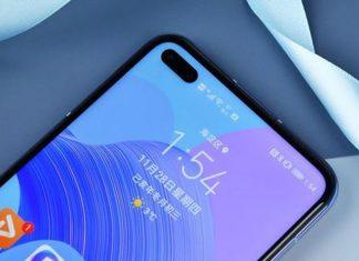 Top 10 smartphone chụp ảnh 'tự sướng' tốt nhất thế giới: iPhone 11 Pro Max bét bảng