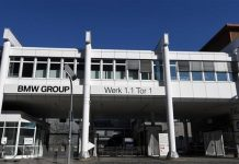 SEC cáo buộc chi nhánh của BMW 'lừa dối' nhà đầu tư