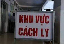 Ủy ban nhân dân tỉnh Gia Lai chỉ đạo thực hiện Công điện của Thủ tướng Chính phủ về phòng-chống dịch bệnh Covid-19