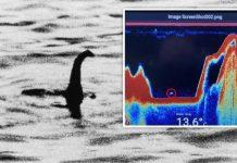 Phát hiện DNA lạ tại hồ Loch Ness - Quái vật có thật hay không?
