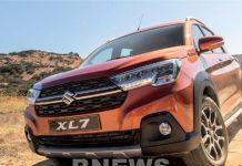 Bảng giá ô tô Suzuki tháng 11/2020, hỗ trợ lãi suất và phí trước bạ cho khách