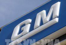 GM đầu tư thêm 7 tỷ USD vào công nghệ xe điện và xe tự hành