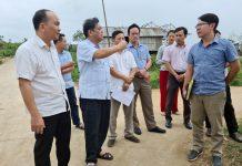 Phó Chủ tịch UBND tỉnh Gia Lai Kpă Thuyên: Không được chủ quan trước áp thấp nhiệt đới