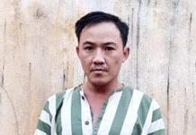 Kbang: Bắt giữ đối tượng buôn ma túy trái phép