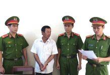 Phú Thiện: Tạm giam đối tượng thuê đất rồi lừa bán cho người khác lấy 410 triệu đồng