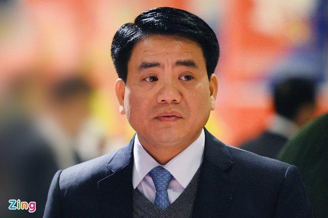 tu thu sau khi tuon tai lieu mat cho ong Nguyen Duc Chung anh 1
