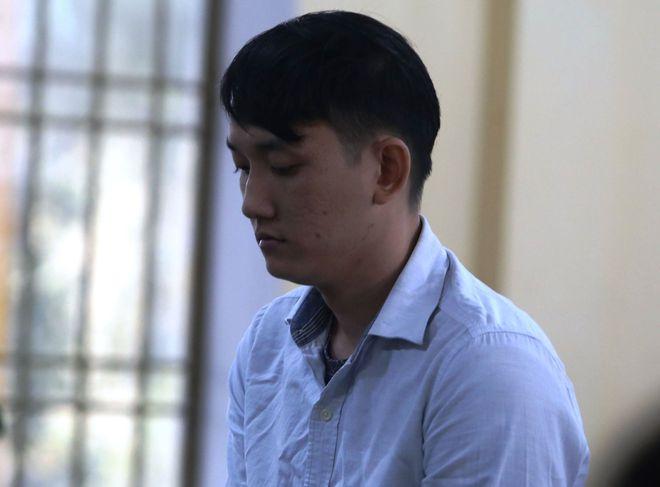 Quảng Nam: Nhân viên lấy trộm 455 lượng vàng của chủ trong 6 năm liền - ảnh 1
