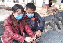 """""""An toàn Covid-19"""": Phòng ngừa dịch bệnh trong trường học"""