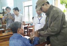 Gia Lai phấn đấu có thêm 7 huyện, thị xã, thành phố loại trừ bệnh phong