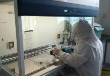 Gia Lai: Người phụ nữ nhập cảnh trái phép âm tính lần 2 với SARS-CoV-2