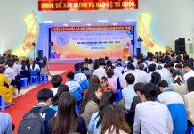 Gia Lai: 50 dự án đạt giải tại Cuộc thi Khoa học kỹ thuật cấp tỉnh lần thứ VII