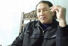 Công an tỉnh Gia Lai truy nã đối tượng trộm hơn 30 con bò