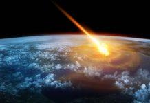 Sao chổi tàn sát khủng long chứ không phải tiểu hành tinh?