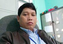 Truy nã nguyên Phó Chủ tịch UBND xã Ia Krai về hành vi lừa đảo