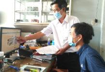 Siết chặt quản lý thuế thương mại điện tử