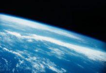 Các nhà khoa học cho rằng những đám mây có thể làm trầm trọng thêm tình trạng nóng lên của Trái đất. Ảnh: NASA