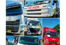"""Gia Lai: Phát hiện nhiều xe """"luồng xanh"""" chở người về từ vùng dịch"""