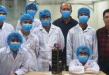 Vệ tinh cỡ nhỏ - Thành tựu phát triển công nghệ vũ trụ của Việt Nam