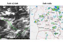 Dự báo thời tiết tỉnh Gia Lai ngày 31-8